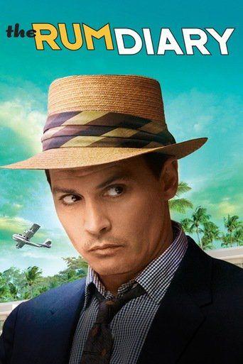 The Rum Diary (2011) | http://www.getgrandmovies.top/movies/33255-the-rum-diary…