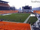 #lastminute  (2) 2017 Steelers vs Jaguars Tickets Lower Level Close to the Aisle!! #deals_us