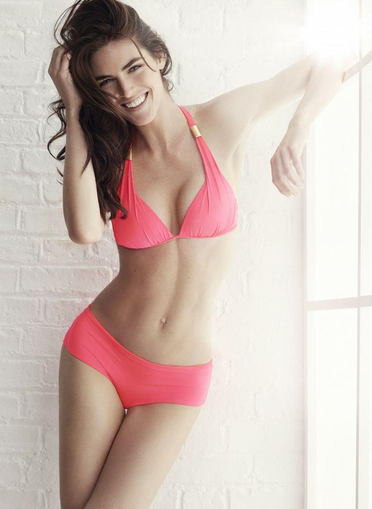 hilary rhoda bikini - HD1169×1600