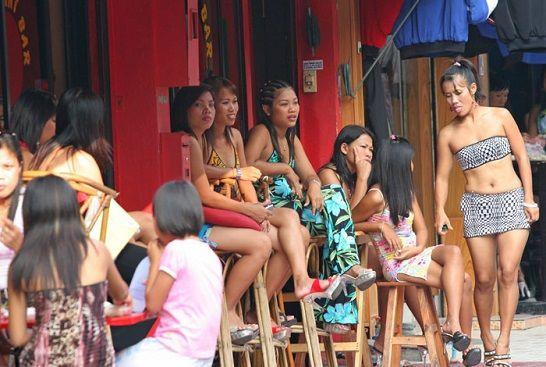 luxury escorts erotic shop