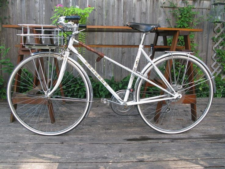 264 best peugeot images on pinterest | peugeot, cycling and vintage