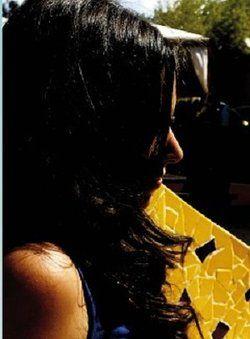 Nube de lectura: Propuesta Romántica #04: Alice Kellen nos cuenta 1...