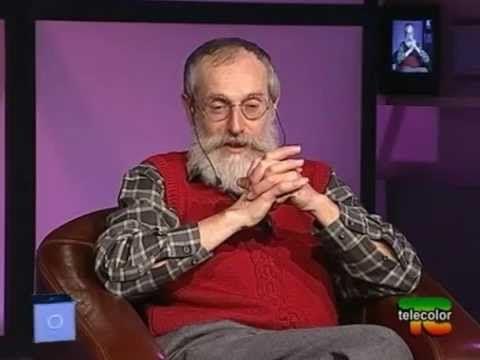 Dottor Piero Mozzi - Ipertensione