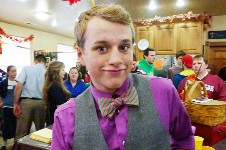 dating duggars The duggars' rules of romance when dating with a purpose, says acronym put jesus first, others second, yourself last usage: the duggar family motto is.