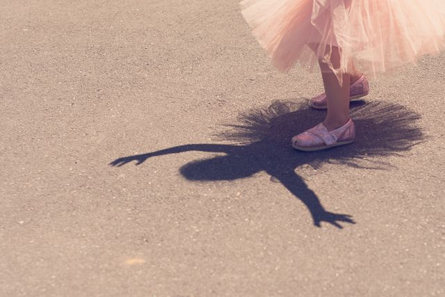 my photography journey | elle walker#