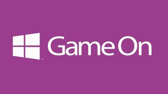 Best Games For Windows 8
