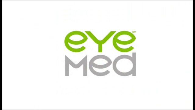 EyeMed Vision Care, the fastest-growing vision benefits company in the U.S., is dedicated to helping members achieve better, healthier vision by giving them access to qualified doctors and the most expansive network of providers including LensCrafters, Pearle Vision, Target Optical, and Sears Optical. EyeMed's client family is nearly 10,000 strong and covers more than 35 million Americans in funded vision plans.