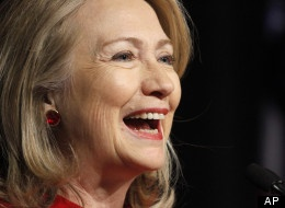 """Paul Begala's response to heckler: Hillary Clinton Doesn't Need A Facelift, Shes A """"Real Woman,"""" Not A """"Republican Society Lady."""""""