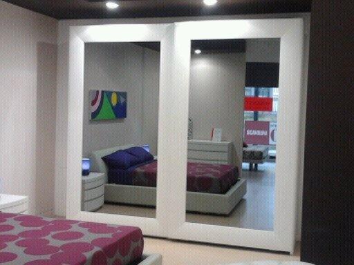PER I PREZZI clikka qui  http://annunci.ebay.it/annunci/per-la-camera-da-letto/caserta-annunci-santa-maria-capua-vetere/camera-da-letto-fazzini-mod-oriente-avizzano-arredamenti/25762567