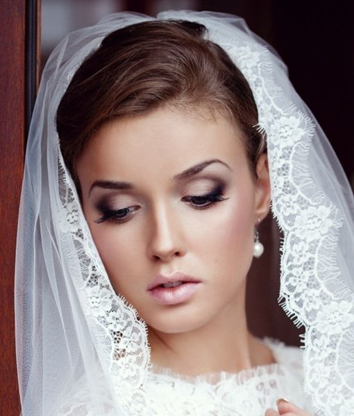 Airbrush Makeup Wedding Photos : 25+ best ideas about Wedding Airbrush Makeup on Pinterest ...