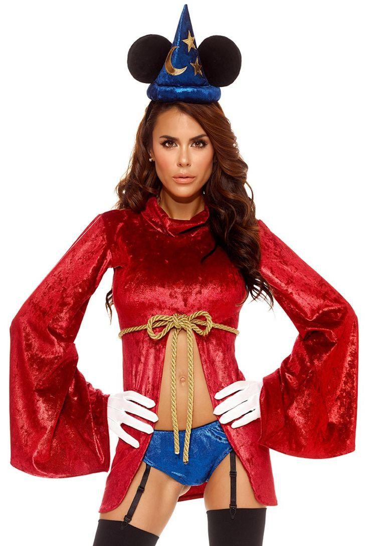 Adult horton costumes