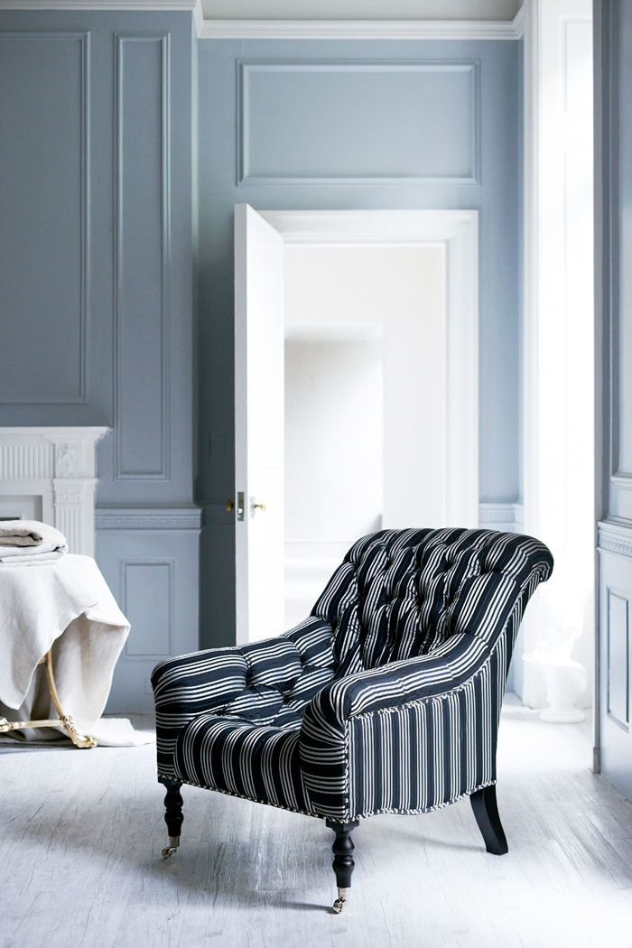 17 Best Images About Ralph Lauren Home Style On Pinterest