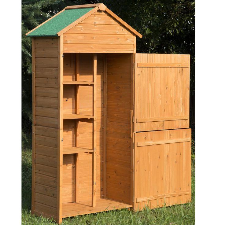 1000 ideas about shed shelving on pinterest shed organization storage sheds and shed ramp. Black Bedroom Furniture Sets. Home Design Ideas
