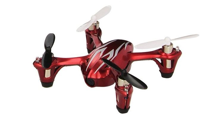 Drones for sale, Drone, Hubsan H107X4, Quadcopter, palm of your hand, Surveillance Drone, Drone with Camera, RC Drones