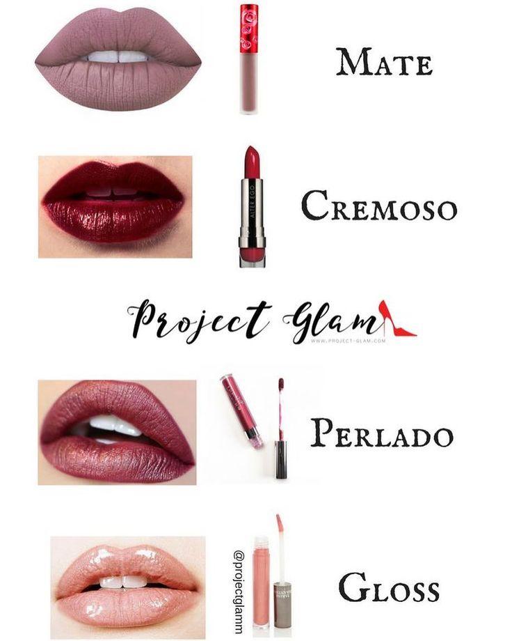 ⓁⒶⒷⒾⓄⓈ aquí los diferentes tipos de labiales son texturas por la cual eliges para sentirte más cómodo a la hora de lucir el color de tus labios �� * * * #makeup #instamakeup #cosmetic #cosmetics #TagsForLikes #TFLers #fashion #eyeshadow #lipstick #gloss #palettes #eyeliner #lip #lips #tar #concealer  #powder #eyes #eyebrows #lashes #lash #glue #glitter #crease #primers #beauty #beautiful @anapereira.image_makeup http://ameritrustshield.com/ipost/1552250576355420794/?code=BWKs6zOD2p6