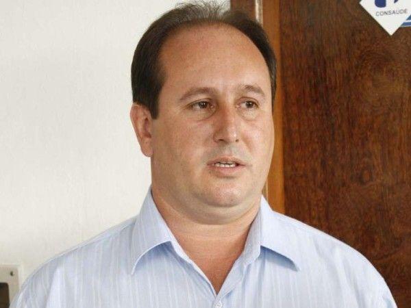 Candidato a prefeito mais votado em Joanésia é indeferido pelo Justiça Eleitoral