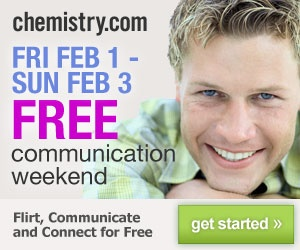 Free dating and communication-in-Paraparaumu