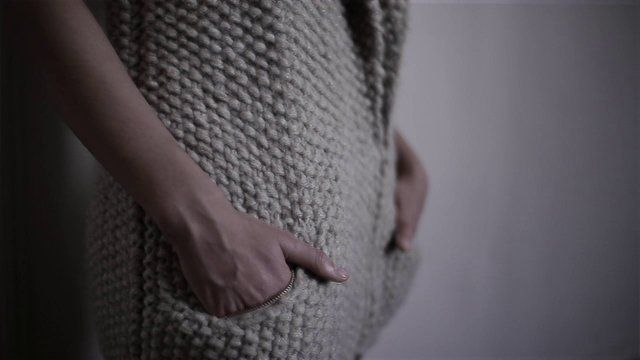 Charlotte Mullor on Vimeo