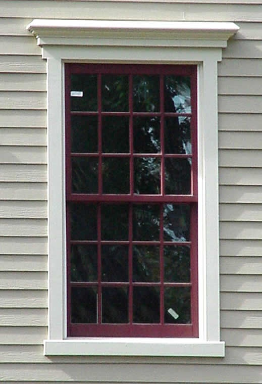 164 best House Windows - Bay Windows, Bump-outs, Trim, Sills, Styles,  Planter Boxes... images on Pinterest | Window, Window boxes and Windows
