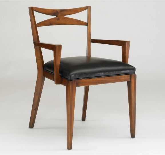 dwell studio collections love this dining room chair want the set