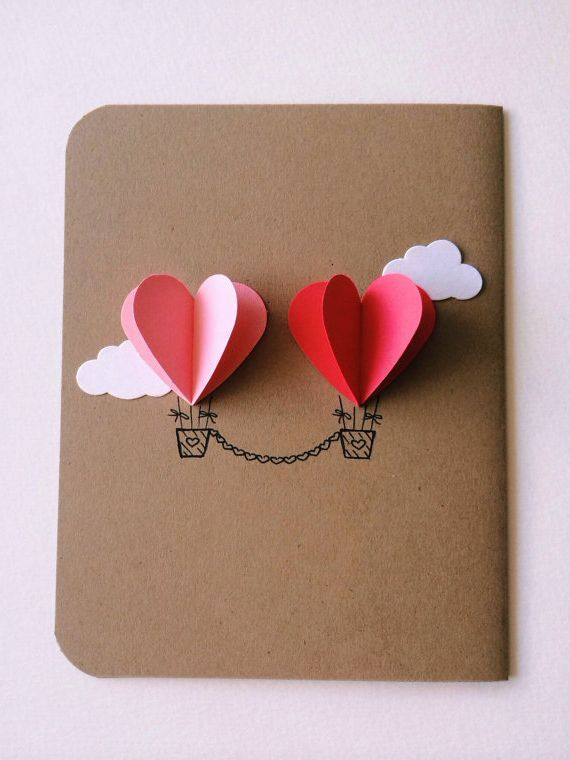 Valentines Day Gift Ideas Pinwire Valentines Valentines Day Cards