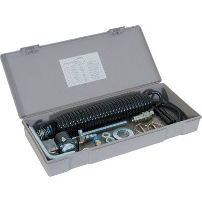 1302099-SAM Emergency Snow Plow Parts Kit-Replaces Meyer
