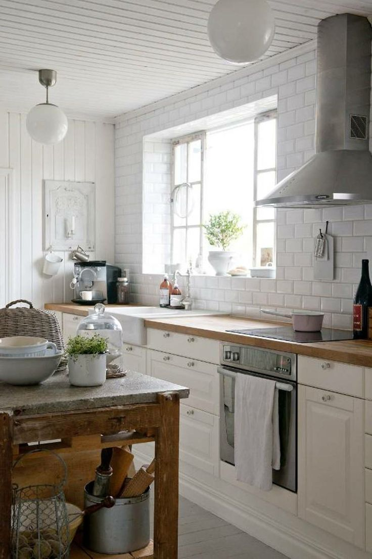 Lila esszimmer dekor  best buffet images on pinterest  kitchens furniture and kitchen