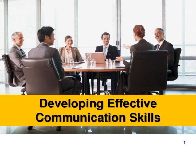 Best 25+ Effective communication skills ideas on Pinterest - effectively facilitate meeting