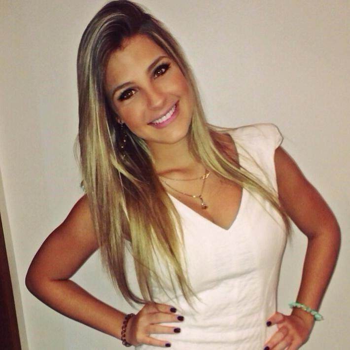 Online Dating for Brazilian Singles