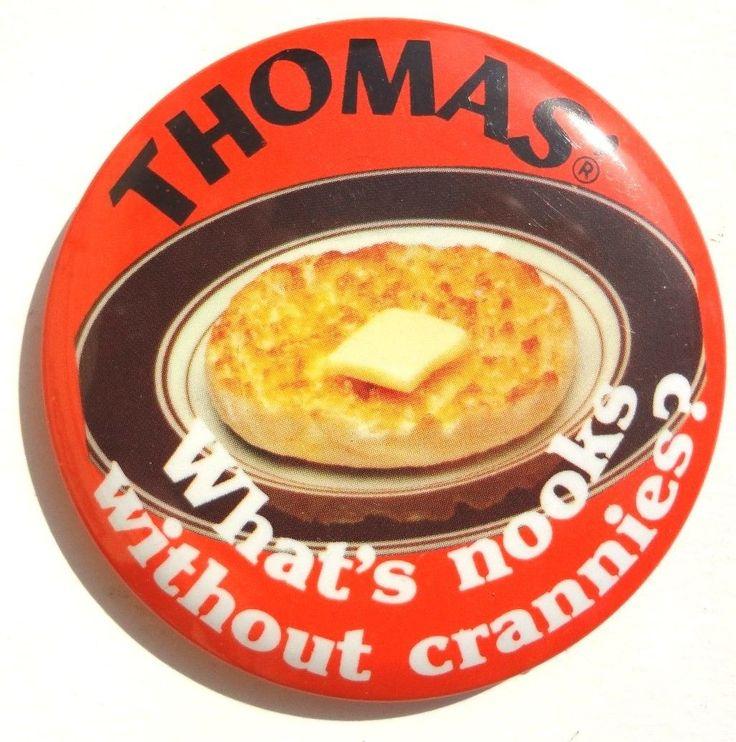 Thomas Corn Toast R Cakes Recipe