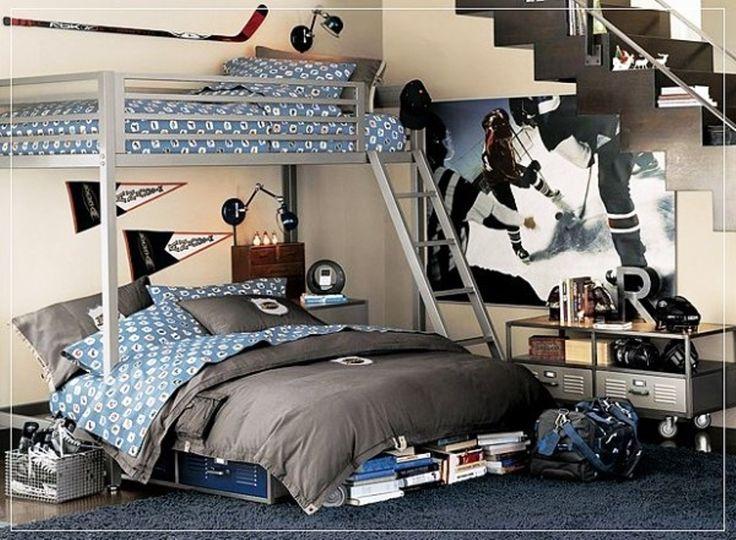 16 popular tween boys bedrooms to inspire you charming beige tween boys bedroom design with bedroom furniture teenage boys interesting bedrooms