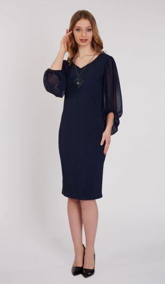 Платье Арлен (0)