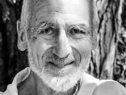 "Brother David Steindl-Rast, a Benedictine monk, meditates and writes on ""the gentle power"" of gratefulness."