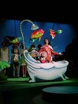 kids theatre stage sets - AOL Image Search Results