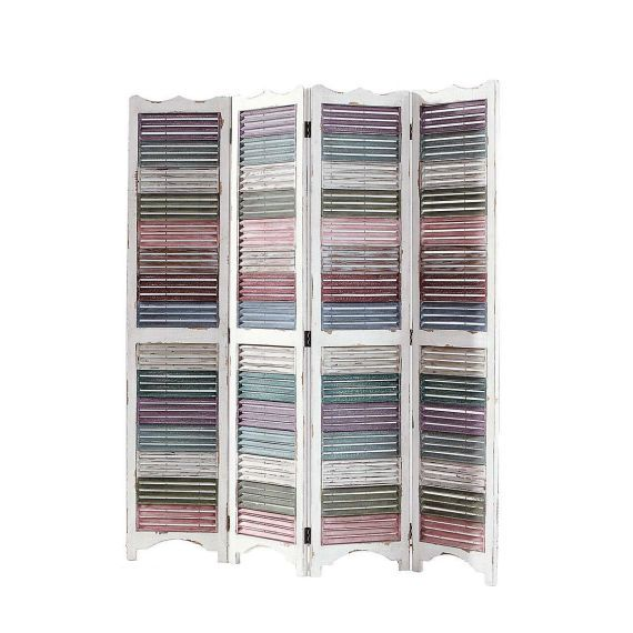 120 best Paravent images on Pinterest Folding screens, Room - paravent garten weide