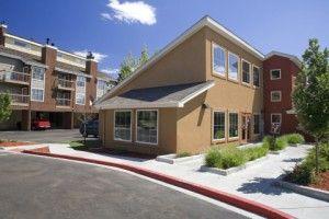 E2M Strategic Fund and Wood Partners Acquire 351-Unit Del Arte Lofts & Flats