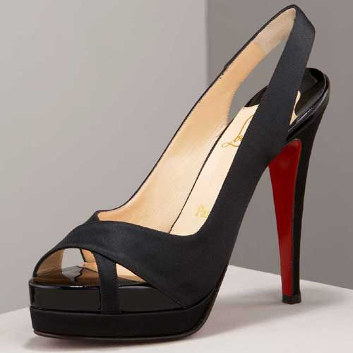 replica designer shoes christian louboutin