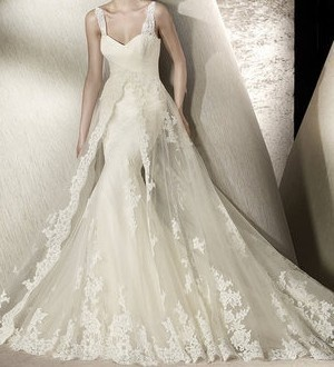 48 best gowns galore images on pinterest weddings for Wedding dress shops in murfreesboro tn