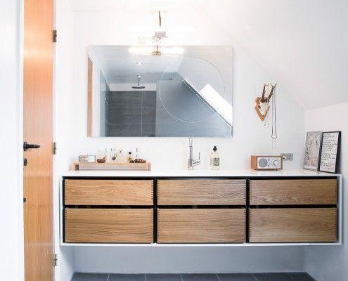 corian-shell-oaktree-drawers-bathroom