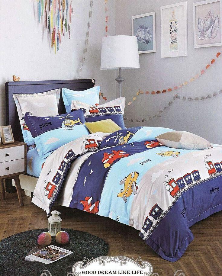 25 ide terbaik kamar tidur romantis di pinterest