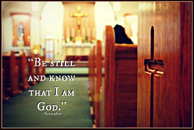 Catholic Quotes About Family: 95 Best Images About Church Quotes On Pinterest