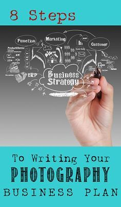 Tips To Starting Your Own Photography Business - How To Write Your Business Plan Photopoppy.net Superstar Video Training @ http://myfinancialbreakthrough101.com/free-superstar-training