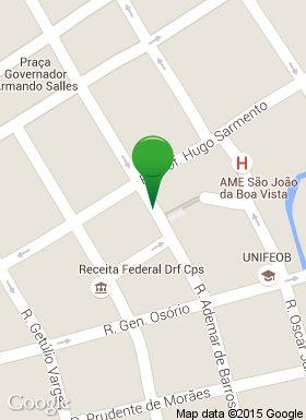 Veja as avaliações, o telefone e o endereço de LOJA JECA TATU ARTIGOS ESPORTIVOS E DE ÉPOCAS especializado em Lojas de Artigos Esportivos (Comércio de Produtos e Serviços), localizado no endereço R Ademar de Barros - Centro, São João da Boa Vista, SP.