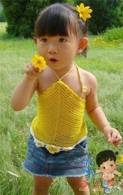 4367 besten for baby/ toddlers/grandkids Bilder auf Pinterest ...