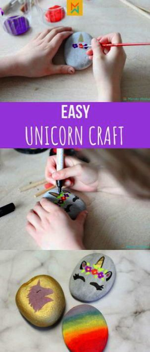 Crafting With Cat Hair Ebay beide Crafting Chicks bestellen Crafting The Forest this …