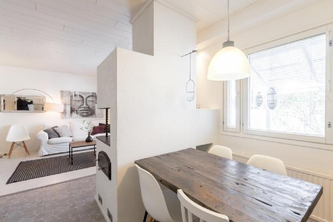 Myydään Paritalo 3 huonetta - Espoo Latokaski Kaskenpolttajantie 24 J - Etuovi.com 9971040