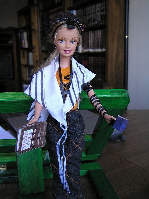 21 Best Images About Women Learning And Teaching Torah On Pinterest   Studying, Tallit And Artworks