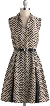 Entranced if You Want To Dress on shopstyle.com.au