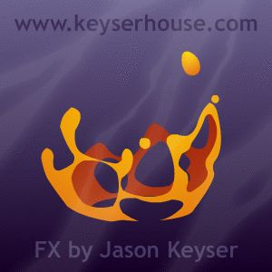 jkFX Bubble 05 by JasonKeyser