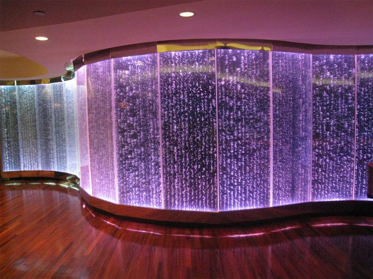 Best Indoor Fountains ಌ Walls Of Water Images On Pinterest - Indoor fountain kits